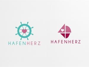 Hafenherz – Entwürfe