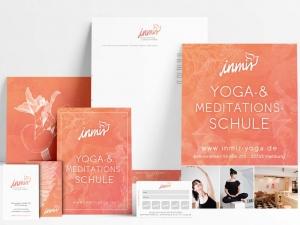 Inmir – Yoga- und Meditationsschule